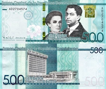 Punta Cana Currency And Money Exchange