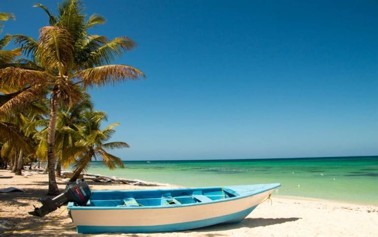 20 Beautiful Places And Things To Do In The Dominican Republic