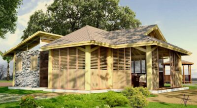 5 Key Tips Before Buying Or Building a Property In The Dominican Republic