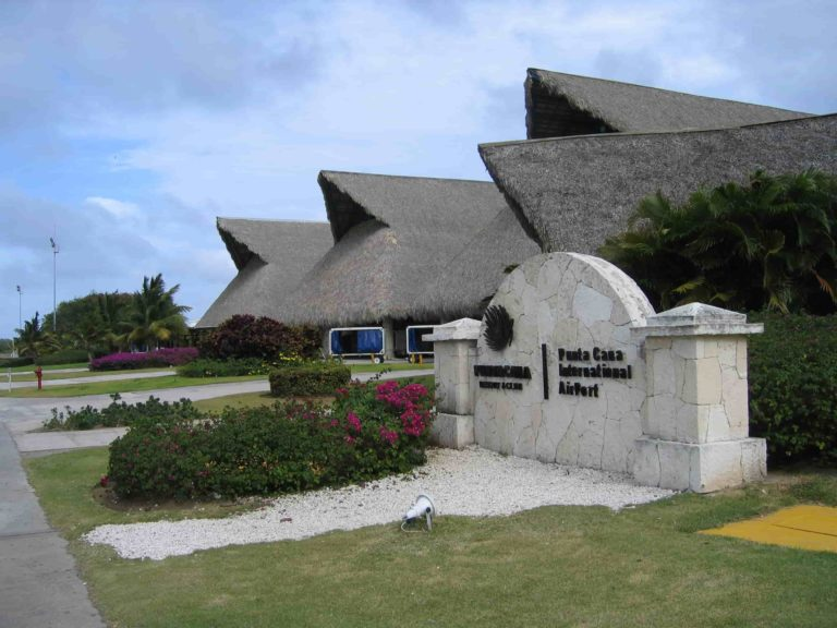 Punta Cana International Airport, Complete Guide