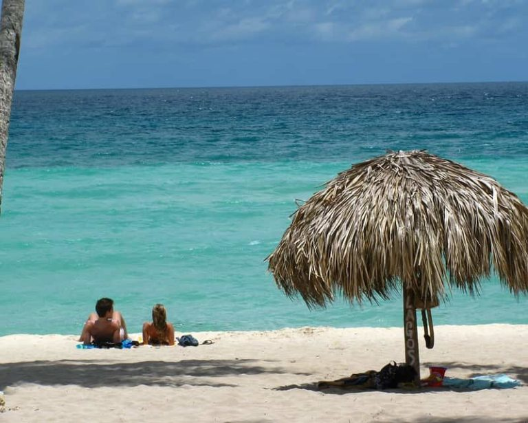 Punta Cana, What Does it mean And Complete History