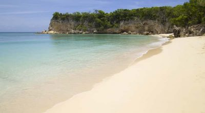 Punta Cana vs Puerto Plata: Which One To Choose?