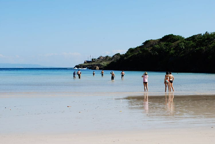 Healthcare For Tourists In The Dominican Republic, Useful Guide
