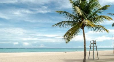 Top 10 Tourist Attractions In The Dominican Republic, Recommended By Locals