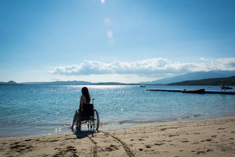 Best Punta Cana Wheelchair Accessible Resorts