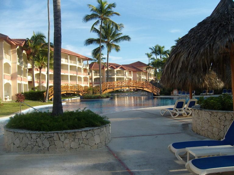 The Best Time To Find Better Hotel And Resort Prices In Punta Cana