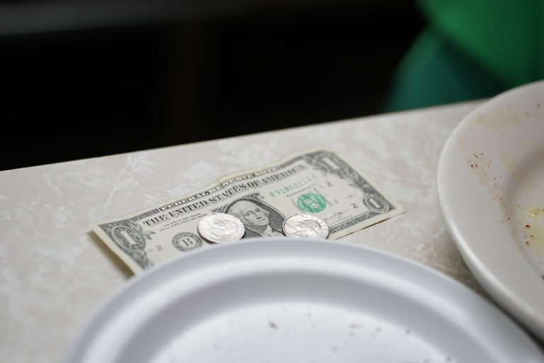 Tipping In Punta Cana, What You Should Know Before Coming