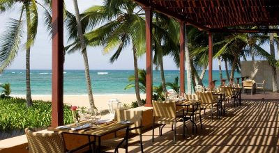 How Are The Hotels And Resorts In The Dominican Republic Classified?