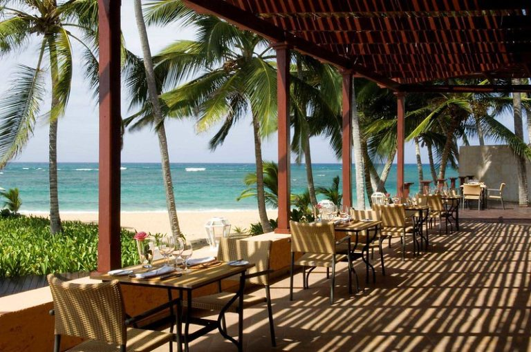 Best Rated And Recommended Restaurants In Punta Cana