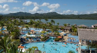 Amber Cove In Puerto Plata, A Useful Local Guide