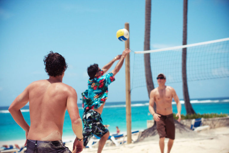 Gay-friendly Resorts In Punta Cana, Recommendations