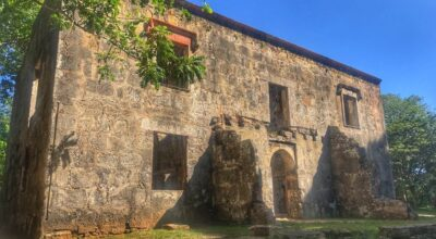 4 Amazing Ancient Ruins to Visit Near Punta Cana, Dominican Republic