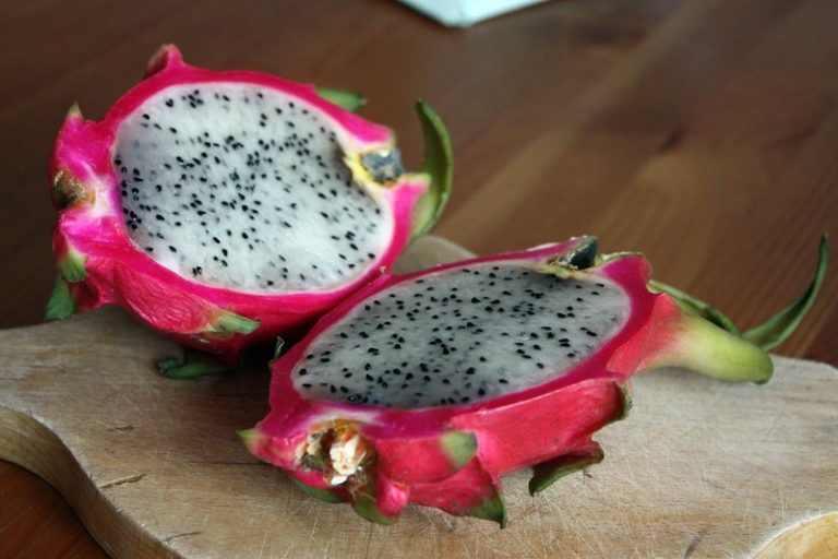 5 Exotic Miracle Fruits You Should Try In The Dominican Republic