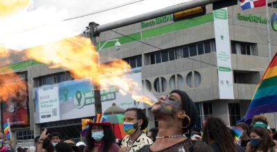 Is The Dominican Republic a Safe Or LGBT-friendly Country?