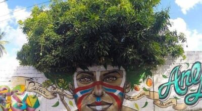 5 Incredible Beliefs And Traditions In The Dominican Republic