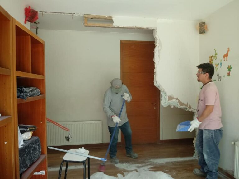 How to Remodel a House in The Dominican Republic? ( Tips, Costs and Nightmares)
