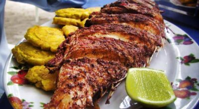 Best Fish To Eat In The Dominican Republic (Where to Find It)
