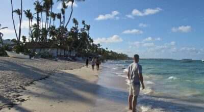 Are Tourists Still Dying In The Dominican Republic? (You Should Know This)
