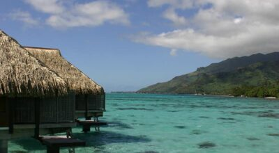 Can a Bungalow Be Built Over Water In The Dominican Republic? (Is it allowed?)