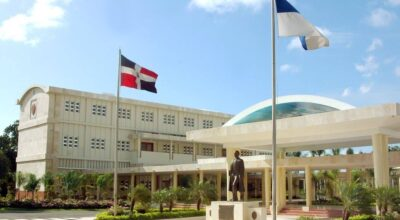 Are There Any U.S. Accredited Universities In The Dominican Republic? (Solved)
